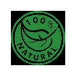 Produtos Marita 100% Naturais