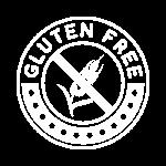 Produtos Gluten Free