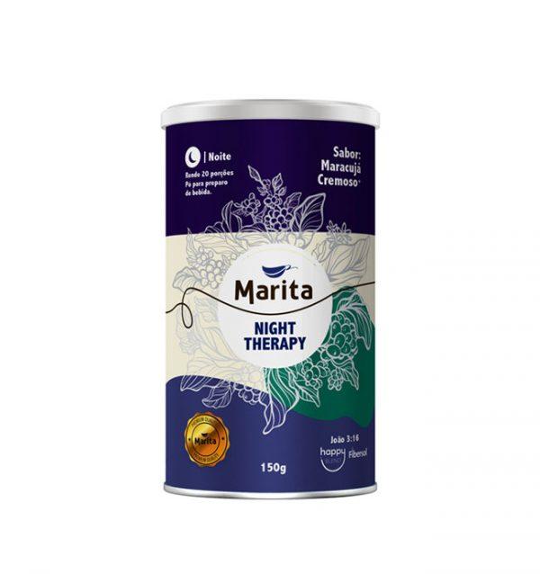 Chá Marita Drink Night Therapys