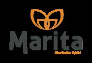 Café Marita Portugal – Distribuidor Oficial Autorizado